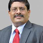 Channa S. Prakash