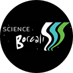 Science Borealis and Genome Alberta