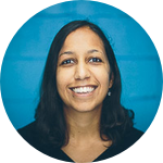 Sheena Sharma, PhD