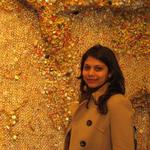 Prerana Dharnidharka