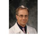Craig Meyers, Ph.D.