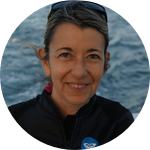 Ana Maria Barral