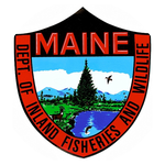 Maine Dept. of Inland Fisheries and Wildlife