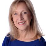 Christine Lowry, M.Ed.