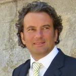Prof. Dr. med. Udo Markert