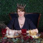 Karen Plemons