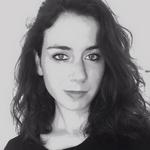 Daniela Weinapple