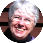 Nora Miller