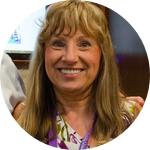 Dr. Judy Hughey, NCC