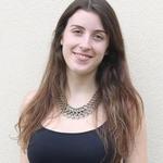 Carolina Cassoni