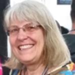 Cornelia Enning
