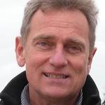 Dr. med. Rainer Külker