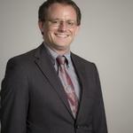 Dr. Markus Wilde