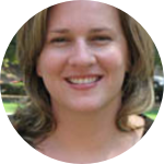 Dr. Becky Reichard, PhD