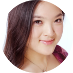 Kimberly Han