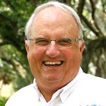 A. Quinton White, Jr., Ph.D.