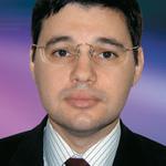 Vladimir Gurianov
