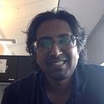 Arvind Chandrakantan