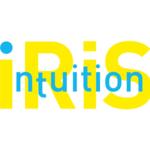 iRiS Intuition