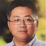 Shen Steve Hu