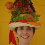 Lisa Popper Harris