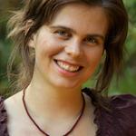 Kirrah Holborn (Placenta Wisdom)