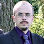 Lasse Hynninen