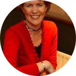 Mairead Gilheany