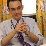 Alan Smyth