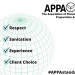 Association of Placenta Preparation Arts