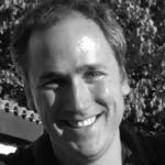 David Paul Belanger