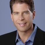 Paul J. Zak, PhD