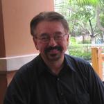 Jeffrey Boore