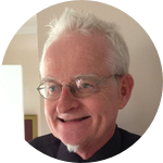 Joe T. Bamberg