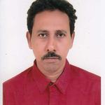 Narayan Saha, Ph.D.