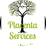 Placenta Services Australia