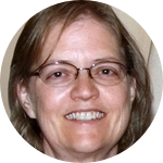 Dawn Perry