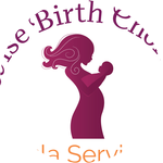 Wise Birth Choices LLC