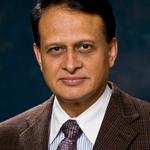 Mahmud Khan