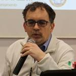Mauro Marzorati