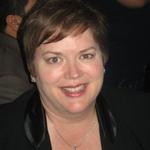 Carole Moss Commons