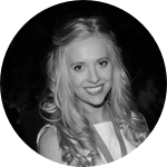 Kristen Lane