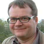 Olof Cronberg