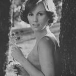 Alice Schear