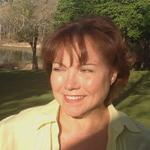 Linda Ardigo
