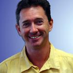 Robert Gerlai