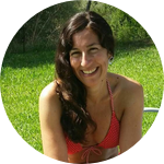 Viviana Buffa