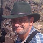 Michael M. Gollaher
