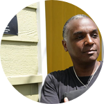 Jeff Obafemi Carr