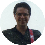 Marco Semproni